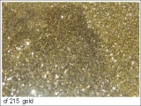 flakes Specialist paints gold 0,2 / 25g