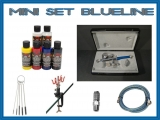 mini set BlueLine solo