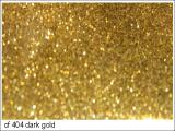 flakes CF 404 dark gold 0,2 / 25g