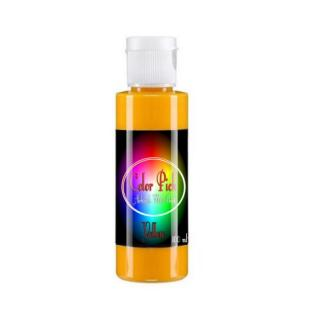 Color Pick yellow100 ml