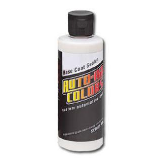 AAC 4OO1 sealer white 120 ml