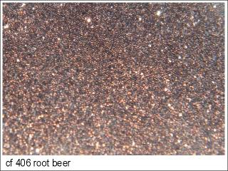flakes CF 406 root beer 0,2 / 25g